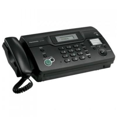 Kho máy fax cũ, máy fax nhiệt cũ, máy fax laser cũ chất lượng tốt nhất