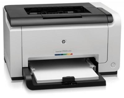 Mua máy in cũ ở đâu tốt nhất?