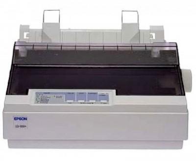 Nên mua máy in cũ loại nào?