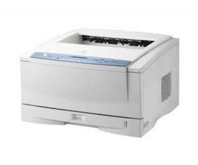 Có nên mua máy in cũ hay không?
