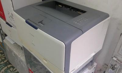 Chào Xuân Bính Thân - Công ty Tân Á Giảm giá Sốc các dòng máy in khổ a3 cũ