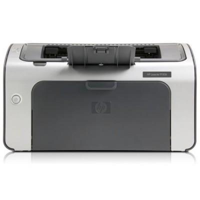 Hướng dẫn cài đặt máy in HP laserjet P1005, Laserjet P1006, Laserjet P1505