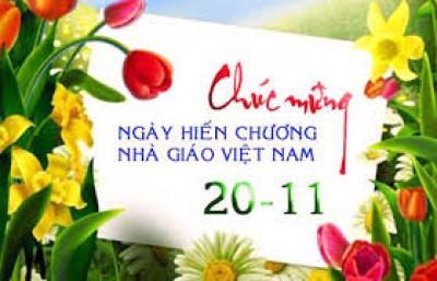 Máy in cũ Tân Á Khuyến mại giảm giá sốc nhân ngày nhà giáo Việt Nam 20-11
