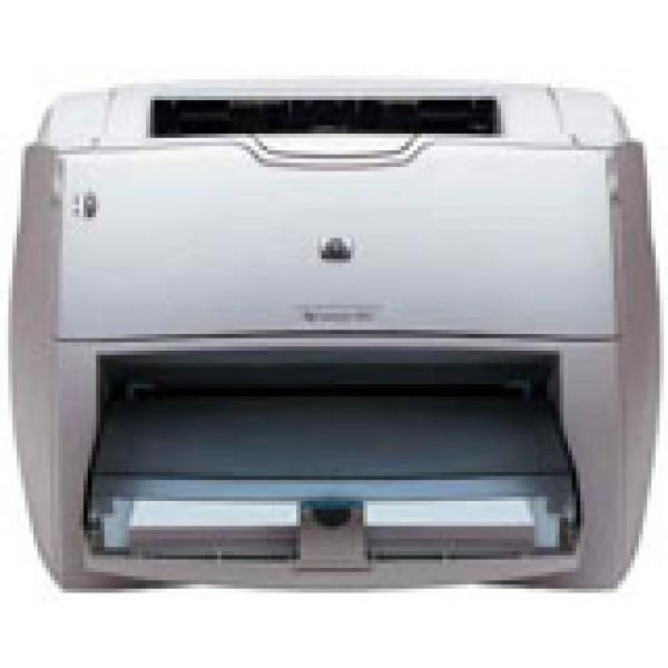 Máy in HP 1300 cũ