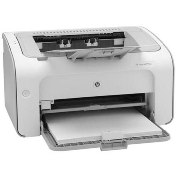 Máy in HP 1102 cũ