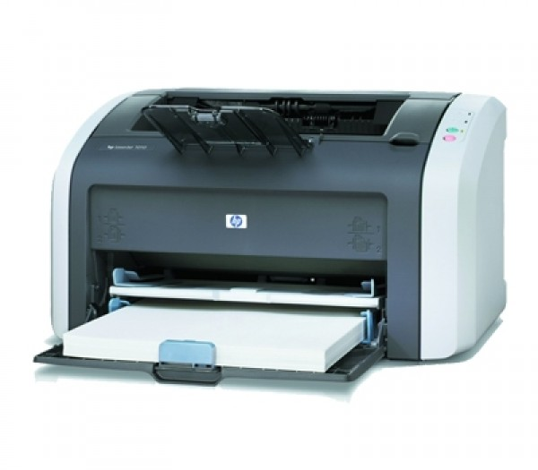 Máy in HP laserjet 1010 cũ
