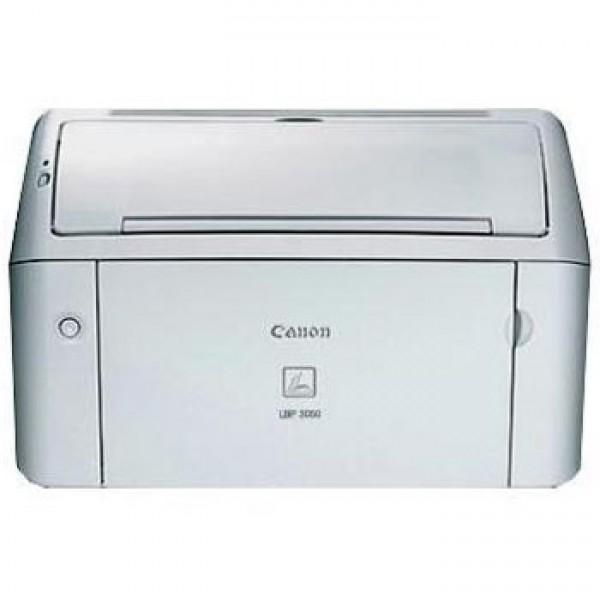 Máy in Canon 3050 cũ