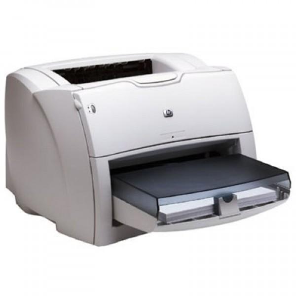 Máy in HP 1150 cũ