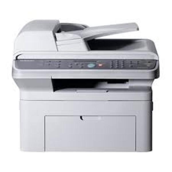 MÁY IN ĐA CHỨC NĂNG SAMSUNG SCX 4521F CŨ (in,fax,copy,scan)