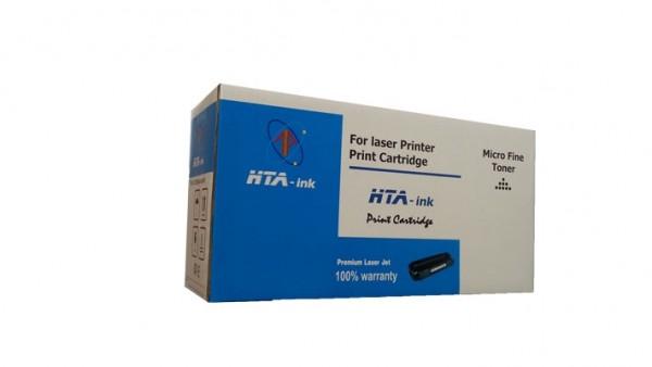 Hộp mực máy in HP 78A