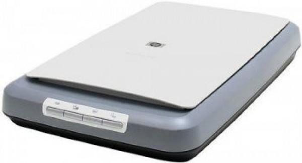 Máy ScanJet HP G3010 cũ