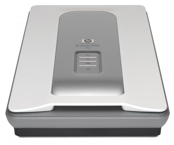 Máy quét HP ScanJet G4010 cũ