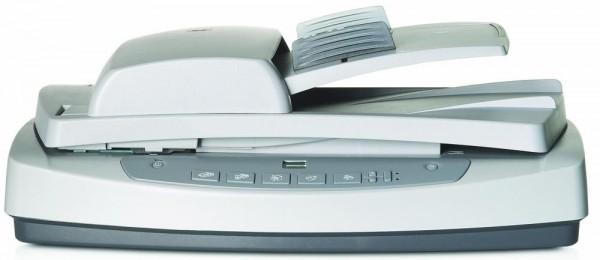 Máy quét HP ScanJet G5590 cũ (quét 2 mặt tự động)