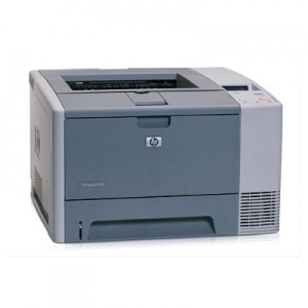 Máy in HP LaserJet 2420 cũ