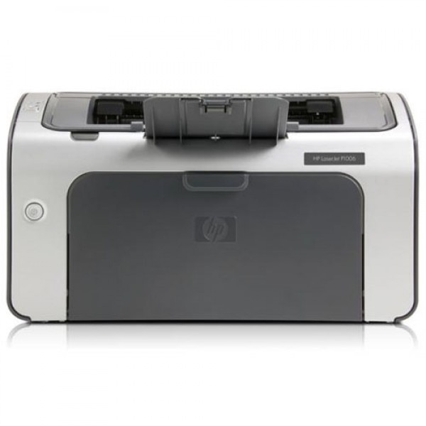 Máy in HP LaserJet P1006 cũ