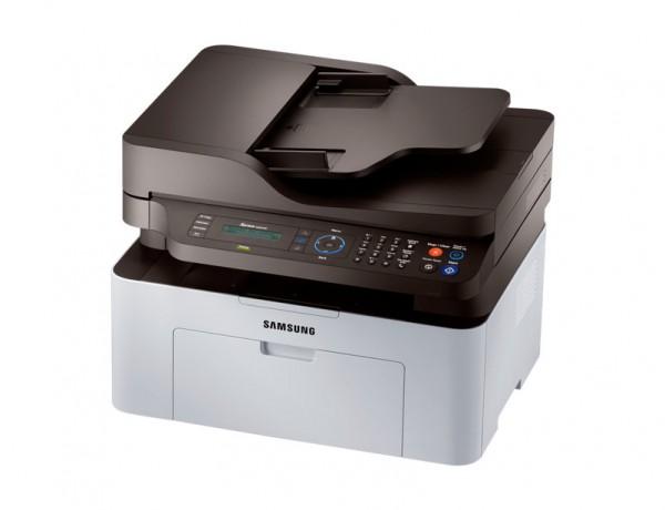 Máy in Laser đa năng Samsung SL-M2070F Cũ (In, Scan, Copy, Fax)