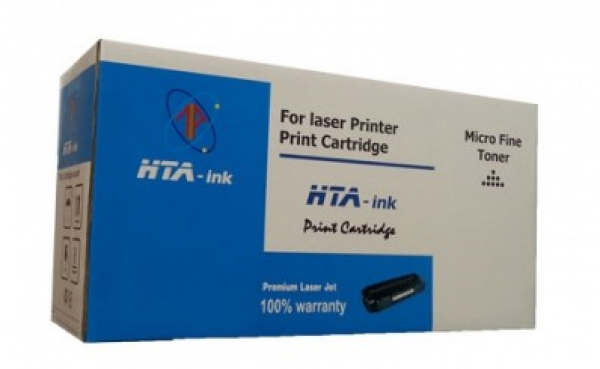 HỘP MỰC HP 05A (HP LASER P2030/P2035/P2035n/P2050/2055)