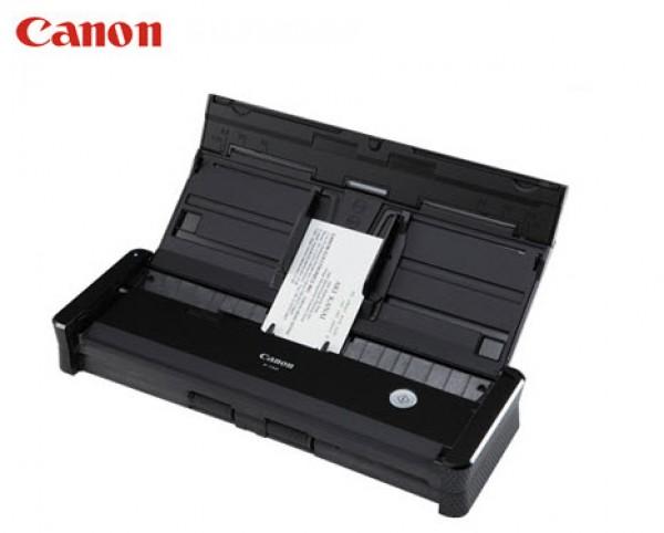 Máy Scan Canon P-150 Cũ (Quét hai mặt tự động)