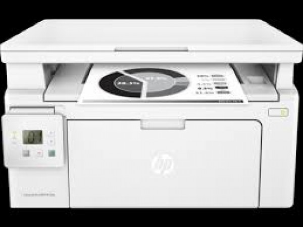 Máy in HP LaserJet Pro MFP M130a cũ (In, Scan, Copy)