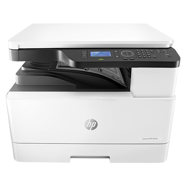Máy photocopy HP LaserJet MFP M436N (in,scan,copy)