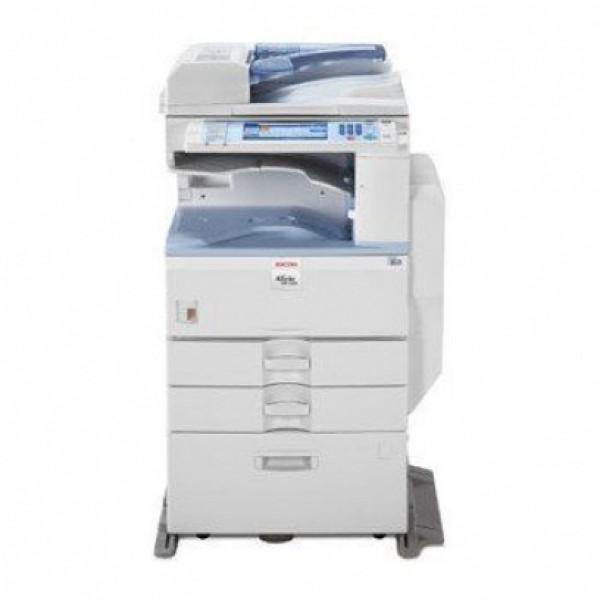 Máy photocopy Ricoh Aficio MP 2851 cũ