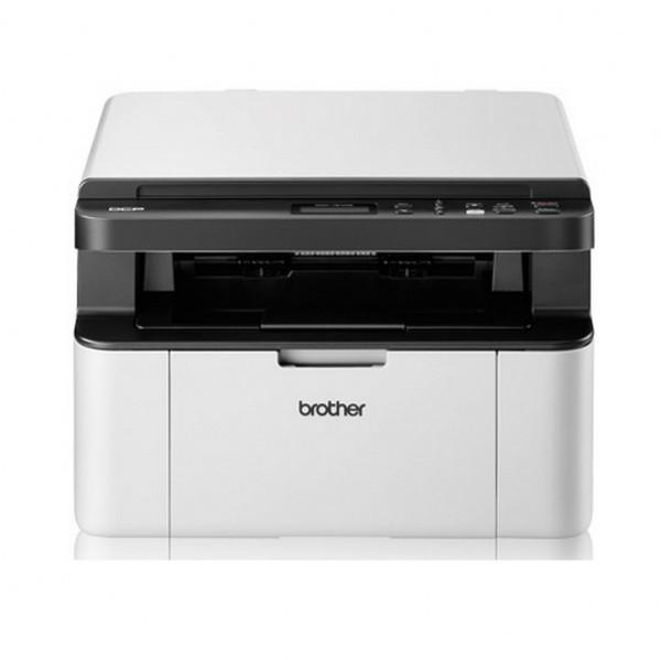 Máy in đa chức năng Brother DCP-1601 (Print/ Scan/ Copy)