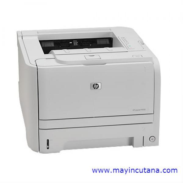Máy in HP Laserjet 2035 cũ