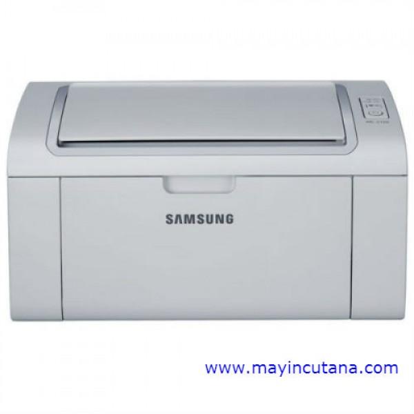 Máy in Samsung ML 2161 cũ
