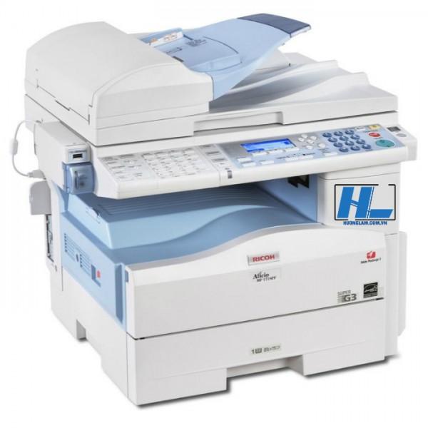 Máy Photocopy cũ RICOH Aficio MP 3351