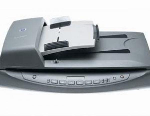 Máy Quét HP Scanjet 8250 cũ (quét 2 mặt tự động)