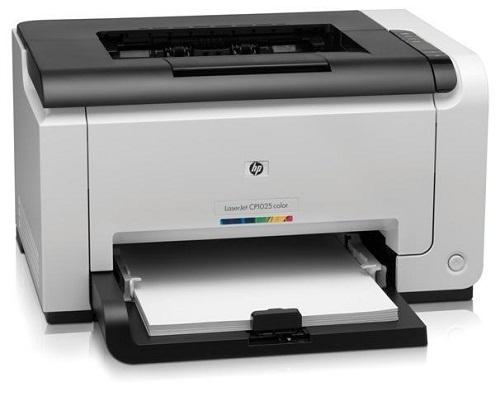 Giải quyết vấn đề máy in bị nhoè mực như nào?